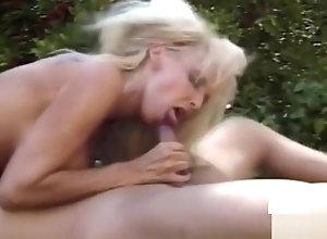 Vintage,Classic,Retro,Big Tits,Blowjob,Fetish,Blowjob,Jock,king b,Knockers,Nurse,Oral,Pool,Sucking Busty Nurse Cock...