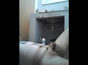 big;cock;retro;verga;rica;verga;en;descanso;verga;break;up;xd;verga;en;reposo;en;reposo,Daddy;Twink;Solo Male;Big Dick;Gay;Vintage;Uncut FETICHES: PENE...