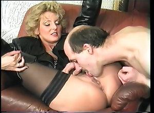 Facial,Anal,Fisting,Brunette,Vintage,Classic,Retro,Threesome,Big Tits,Stockings,Cuckold,Toys,Big Cock,Cumshot,MILF Perverted Daddy...