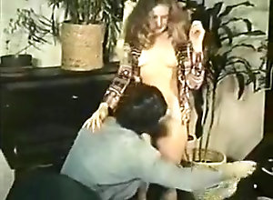 Hairy,Swingers,Group Sex Foursome WellCum
