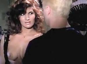 Threesome,Group Sex,Cuckold,Threesome Io Gilda 1989...