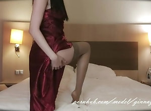 retro;milf;hairy;hairy-pussy;stockings;fetish;russian-amateur;retro-milf;milf-stockings;amateur;amateur-milf;verified-amateurs;erotic-audio;big-pussy-lips;bigpussypump;kink,Brunette;Lesbian;Mature;MILF;Compilation;Feet;Russian;Exclusive;Verified Amat Retro slut in...