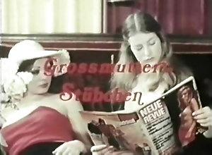 Adultery,Bombshell,Vintage Hottest vintage...