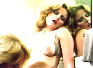 vcxclassics;masturbate;big;boobs;retro;lesbians;first;time;shy;vintage;classic;bush;hairy;70s;80s,Big Tits;Blonde;Fetish;Lesbian First Time...
