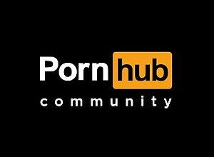 masturbate;butt;big-boobs;ass-fuck;pornohub;girlfriend;big-cock;stepmom;ebony;amatoriale-italiano;wife;deepthroat;lesbian;doggystyle-pov;massage;therapist,Babe;Big Tits;Bondage;Anal;Teen (18+);Vintage;Babysitter;Exclusive;Verified Amateurs;Step Fanta Handjob by step...