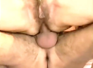 Vintage,Classic,Retro,Old and Young,Fetish,Hardcore,Mature,Mature,Oldy Mature / Old 2