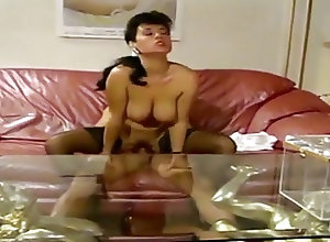 Anal;Vintage;Stockings;French;HD Videos;90s;Classic Anal;French Anal;Classic;Dance French 90s...