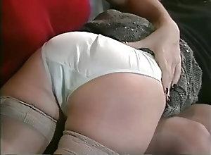 Amateur;Nylon;Spanking;Vintage;HD Videos;Nylon Panties;Panties The...
