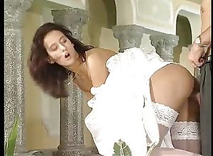 Blowjobs;Showers;Vintage;Redheads;Doggy Style;Pool;Fucked Red Mona fucked...