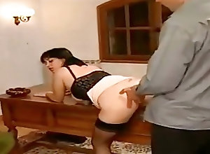 Anal;Vintage;Stockings;French;HD Videos;Vintage French;Anal in Stockings;Vintage Stockings;French Anal;French Black;Mature Black Anal;Vintage Anal;Vintage Black;Stockings Anal;Black Stockings;Mature Anal;Black Anal;Black Vintage French...