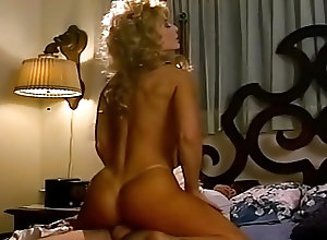 Pornstars;Vintage;American;Great Pussy;Great Nina great pussy...