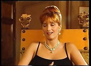 Cumshots;Pornstars;Vintage;Italian;Threesomes;HD Videos;Legend Selen Is Legend