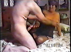 Matures;Vintage;British;Big Natural Tits;Mature Swingers Mature swingers