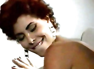 Anal;Matures;Vintage;MILFs;Italian Milly...