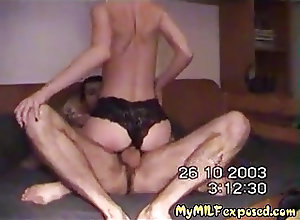 Amateur;Hardcore;MILFs;Vintage;My Wife Exposed;My Ex Wife;Wife Having Sex;MILF Exposed;Wife Exposed;Homemade MILF Sex;Homemade Wife Sex;Ex Wife;Ex Sex;My MILF Wife;Sex My Wife;Having Sex;Vintage Sex;Homemade Wife;Homemade Sex;My MILF;My MILF Exposed My MILF exposed...