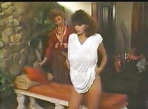 Lesbians;Pornstars;Vintage;Big Natural Tits;American;Classic Classic American