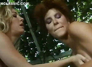 Anal,Stockings,Outdoor,Italian,luxury,Party,Milly D'Abbraccio Luxury Video...