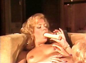 Adultery,Classic,Goddess Amazing classic...