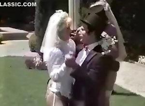 Hairy,Stockings,Group Sex,Panties,Wedding No Pants Wedding