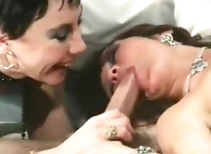 Lesbian,Threesome,Hairy,climax,Danish,Hardcore,Model,Piercing,Romantic,tattoo Color Climax...