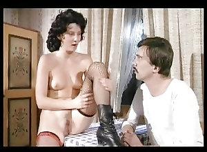 Group Sex;Hardcore;Orgy;Teens;Vintage;X Czech Josefine...