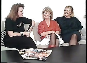 Masturbation;Matures;Swedish;Vintage;Pleasing Her;Themselves;Pleasing Mature and her...