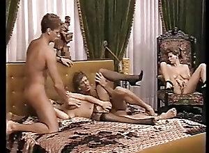 Big Natural Tits;Pornstars;Stockings;Threesomes;Vintage;Choice Beaker's...