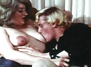BBW;Saggy Tits;Vintage;Vintage Beauty Vintage saggy beauty