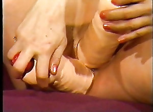 Anal;Dildo;Gaping;Masturbation;Vintage;Mature Pussy and Ass;Inflatable Dildo;Dildo in Ass;Ass and Pussy;Mature Lady;Mature Dildo;Dildo Ass;Dildo Pussy;Mature Ass;Mature Pussy;In Ass;In Pussy;Ass Pussy;Pussy Mature lady with...