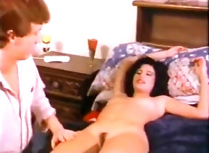 Adultery,Classic Horny classic...