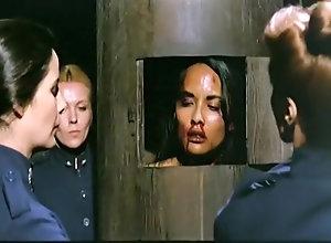 Softcore,Humiliation,Prison,Laura Gemser,Francoise Perrot,Franca Stoppi,Gabriele Tinti Violenza in un...