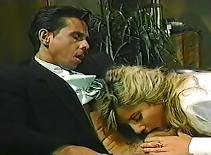 Facial,Anal,Creampie,Swallow,Double Penetration,Latin,Asian,Queen,Angela Summers,Brittany Morgan,Cal Jammer,Joey Silvera,Jon Dough,Marc Wallace,Peter North,Rocco Siffredi,TT Boy,Tony Tedeschi,Tom Chapman,Shawnee Cates,Alicyn Sterling,Heather Hart,Dev Queen Of Hearts 3