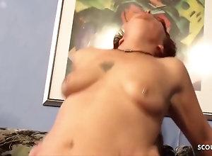 Anal,Red Head,Vintage,Classic,Retro,Threesome,Big Tits,Handjob,Big Ass,Big Cock,German,Mature German Big Tits...