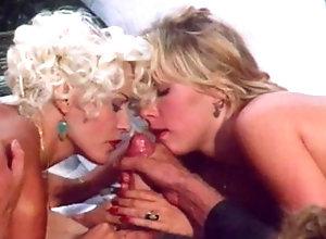 vcxclassics;seka;vintage;classic;blonde;threesome;double-blowjob;cumshot;orgasm;big-tits;blonde-slut;3some;retro,Blowjob;Cumshot;Hardcore;Pornstar;Vintage;Threesome;Pussy Licking;FFM,seka Lucky Guy Bangs...