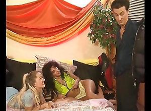 German;Hairy;Hardcore;Threesomes;Vintage;HD Videos Geiler Deutscher...