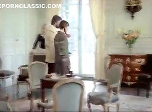 Vintage,Classic,Retro,French,Vintage La Maison des...