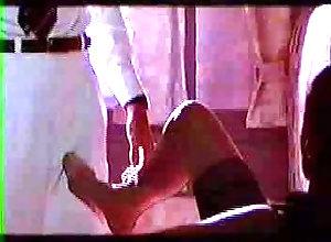 mom;mother;retro;tinto-brass;capriccio;scopata-romantica;scopata-in-treno;scopata-vestita;vestita;calze-e-tacchi,Babe;MILF;Vintage;Italian;Romantic Vintage anni 80 -...