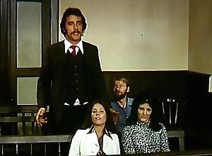 Orgy;Retro;Vintage;Group Sex;Secretaries;HD Videos Orgy - Judge...