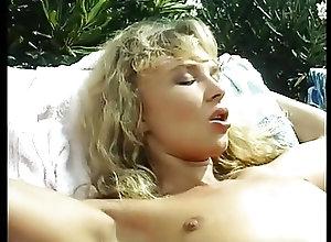 Blowjobs;Cumshots;Italian;Pornstars;Vintage;Vintage Italian;Sexy Italian;Sexy Ultra Sexy...