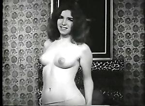 Striptease;Vintage;Tease Vintage Tease -...