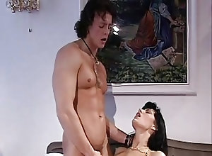 Cumshots;Group Sex;Italian;Vintage Daisy And Louise...