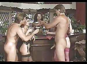 Hardcore;Teens;Group Sex;Vintage;Threesomes;X Czech;Threesome Threesome scene...