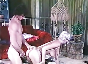 Big Natural Tits;Hardcore;MILFs;Titty Fucking;Vintage;MILF gets;Sexy Young;MILF Young;Sexy MILF;Young;Sexy Young Kevin gets...