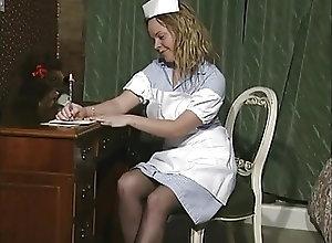 British;Brunettes;Masturbation;Vintage SF427
