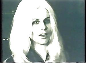 Vintage;Personals Personals (1972)