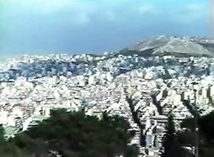 Hairy,Greek Greek Porn - To...