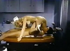 Nurse,Vintage NINA HARTLEY -...