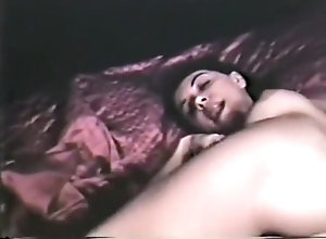 Softcore,Vintage,Classic,Retro,Big Tits,Softcore Softcore Nudes...