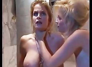 Big Boobs;Blondes;Hardcore;Lesbians;Vintage;Remember Remember me, bitch?