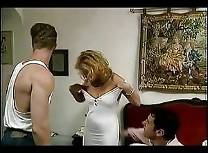 Hairy;Hardcore;Italian;Threesomes;Vintage;Vintage Italian;Italian Sex;Vintage Sex Vintage Italian...